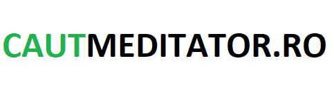 cautmeditator.ro