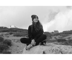Meditatii Geografie/Spaniola