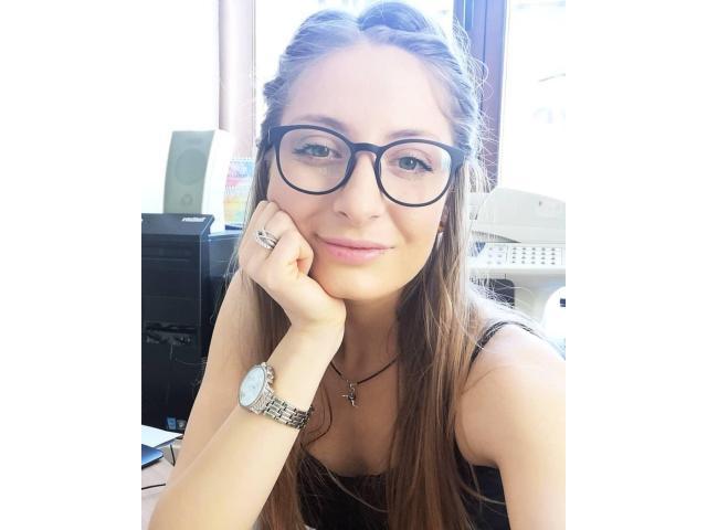 Bălan Adriana - 1