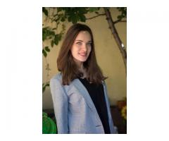 Diana Soloman