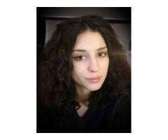 Coteață Alexandra-Lidia