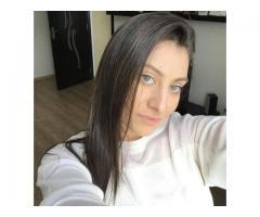 Moldoveanu Ana-Maria