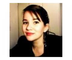 Diana Rilea