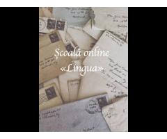 Lingua Course