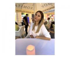 Mona Khalifa - Imagine 1