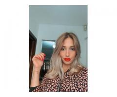 Mona Khalifa - Imagine 2