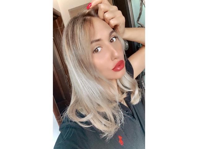 Mona Khalifa - 2