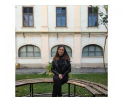 Tanasa Andreea