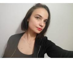 Violeta Georgescu