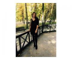 Caspriac Andreea