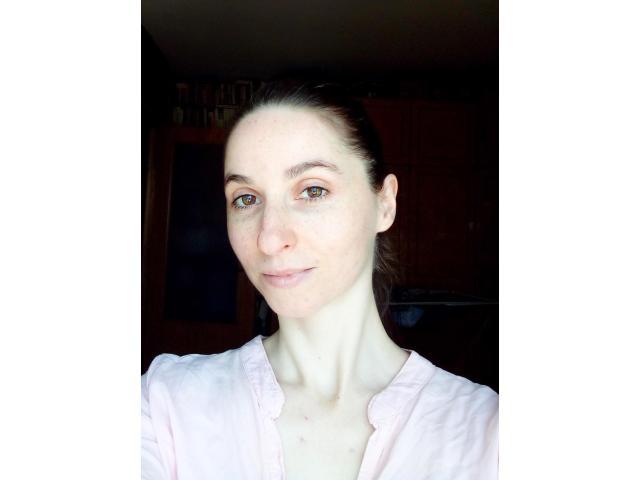 Alexandra Danila - 1