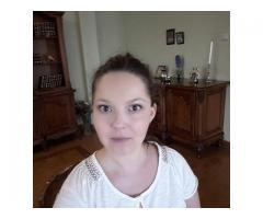 Andreea Dicu