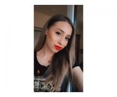Victoria Daniela