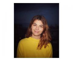 Laura - Imagine 2