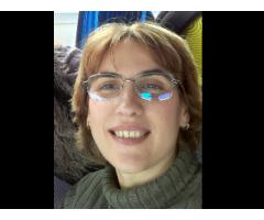 Nitu Ioana