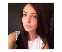 Onea Andreea