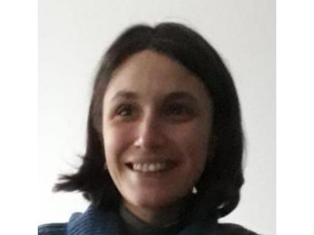 Diana Costea - 1