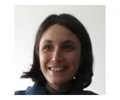 Diana Costea