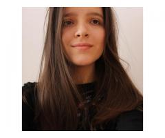 Ana-Maria Petre