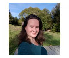 cristina.popescu1502@gmail.com