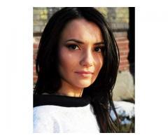 Lavinia Dragomir