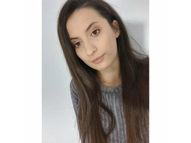 Sisu Andreea - 1
