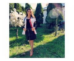 Iancu Alexandra