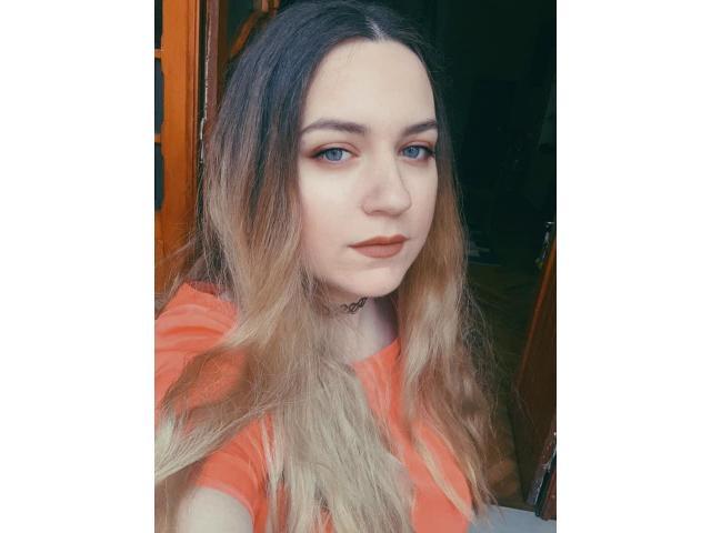 Delia Poparad - 2