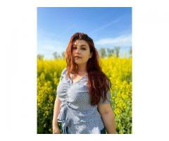 Rosu Bianca - Image 2