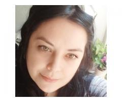 Daniela M.N.