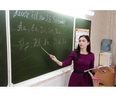Iuliana Mihăilescu