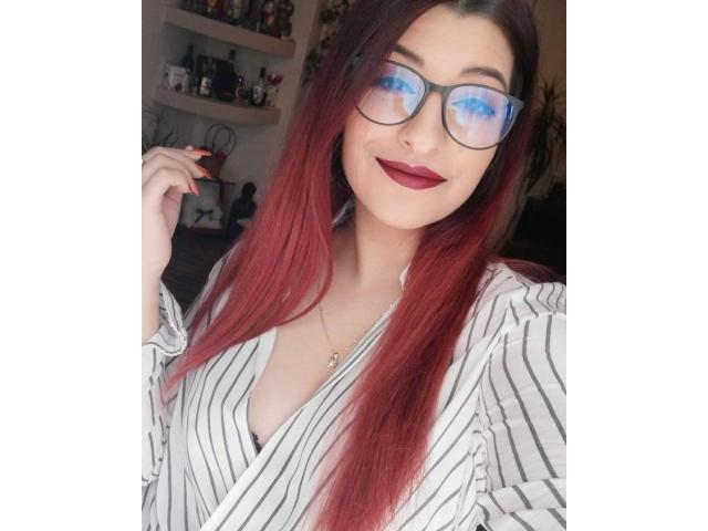 Garoafa Cecilia Antonia - 1