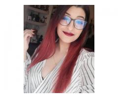 Garoafa Cecilia Antonia