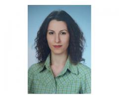 Viviana Andrenoiu