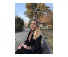 Florina Șamata