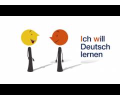 Cursuri de limba germana si engleza