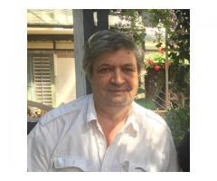 Victor Gabor
